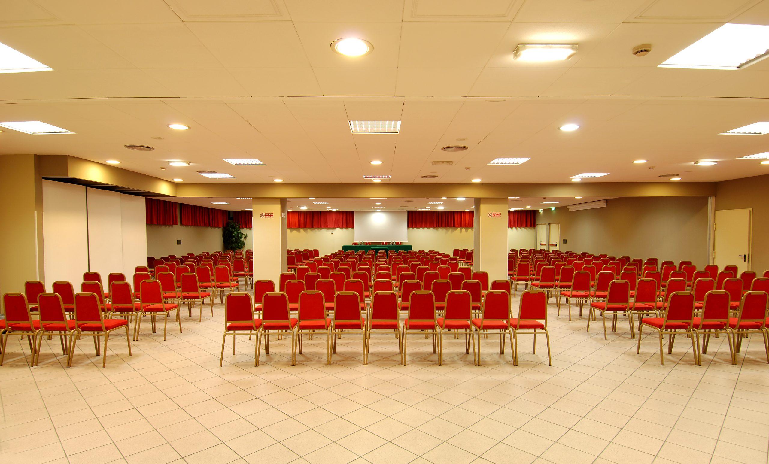 Sala_congressi_hotelto
