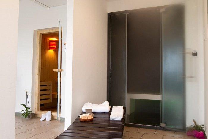 sauna_bagno_turco_hotelTO
